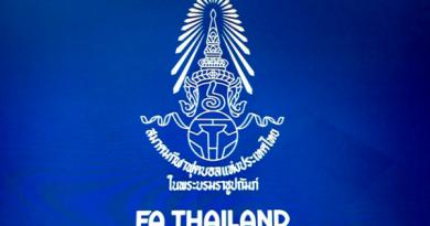 คณะกรรมการพัฒนาและบริหารฟุตบอลทีมชาติไทย