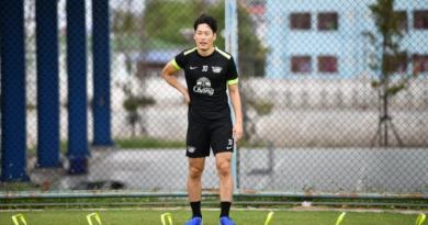 คิม ฮยองมิน